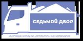Логотип 7 двор