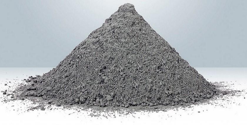 Цемент м-400 валом
